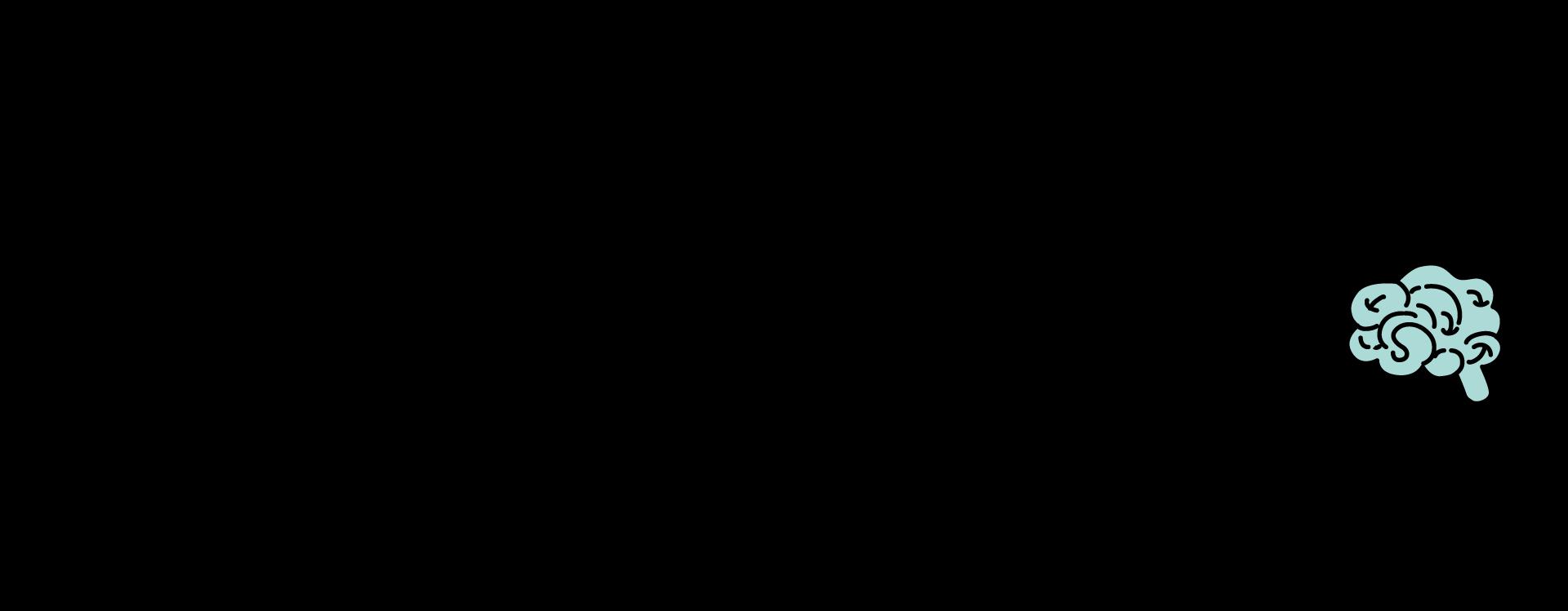 ネオブレイクスルー